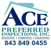 Ace Preferred Inspections