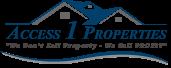 Access Properties