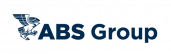Abs Inspection Group