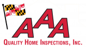AAA Inspections Of Montgomery