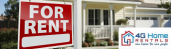 4G Home Rentals