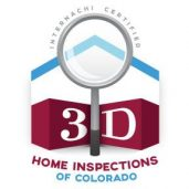 3d Home Inspections