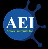 Accola Enterprises