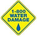 1 800 Water Damage