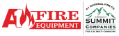 A-1 National Fire Co