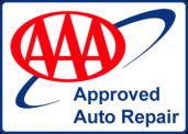 AAA Repairs