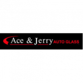 Ace and Jerry Auto Glass