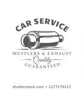 Abes Muffler And Auto
