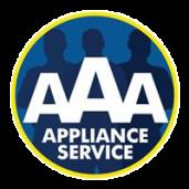 AAA Appliance Service Of West Palm Beach