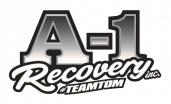 A1 Recovery inc