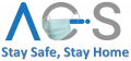 ACIS Software Solutions