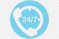 24 Seven PC Care