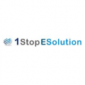1StopEsolution