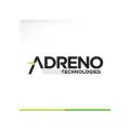Adreno Technologies