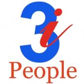 3i People Inc