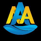 AAA Pools Plus
