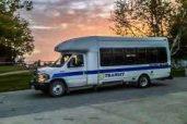 10-15 Transit