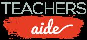 A Teachers Aide