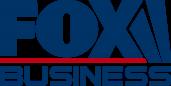 Fox Business Network
