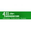 411Webmaster