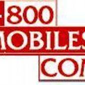 1800Mobiles