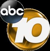 10news