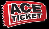 Ace Ticket Worldwide