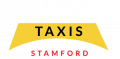 ABC Taxis Of Stamford