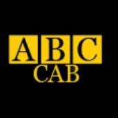 ABC And Checker Cab