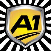 A1 Auto Transport