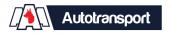 AAA Advantage Auto Transport