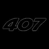 407 Drivers