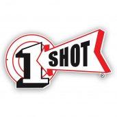 1-Shot Express