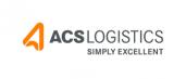 Acs Ground Freight