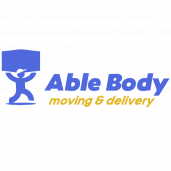 Able Body Delivery