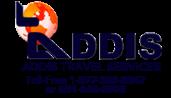 Addis Travel Services