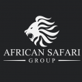 African Safari Group