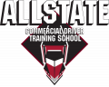 Allstate Commercial Driver Training School
