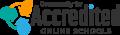Accredited School Online