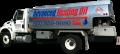 Advanced Fuel Oil