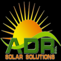 ADR Solar Solutions