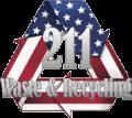 211 Waste Disposal