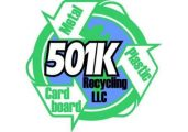 501K Recycling