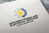Ac Electrical Services