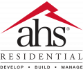 America's Housing Solutions / AHS Residential