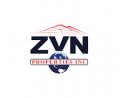 ZVN Properties