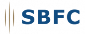 Small Business FinCredit [SBFC]
