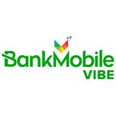 Bankmobile Vibe