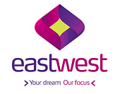 East West Bank