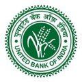 United Bank Of India [UBI]